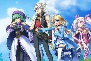 Kemco Summer Switch Sale Reduces Seven RPGs By Up To 50% 2