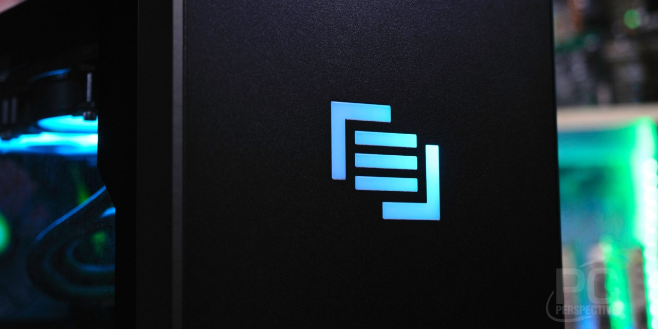 MAINGEAR VYBE Gaming PC Review: Prebuilt Powerhouse 3