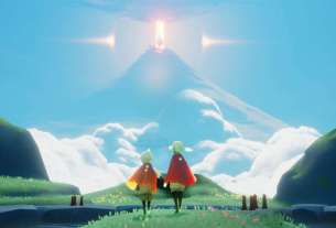 thatgamecompany's Sky: Children Of The Light Starts 'The Little Prince' Season 3