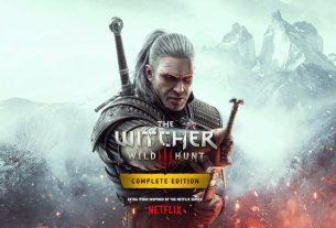 The Witcher 3: Wild Hunt Is Getting Free DLC Inspired By The Netflix Show 3