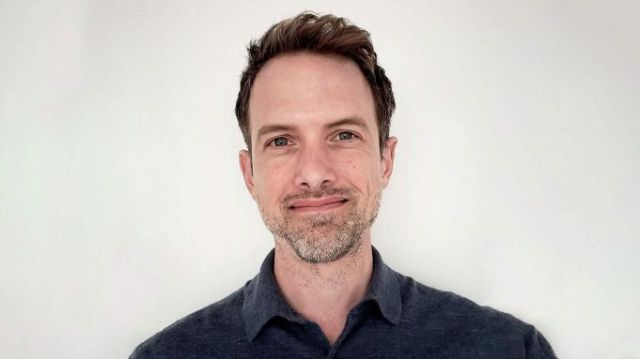 Amazon Games hires former Ubisoft executive to lead work on competitive multiplayer game Alexandre Parizeau 2