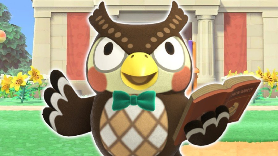 Animal Crossing: New Horizons Online Exhibition Opens With Player Diaries 1