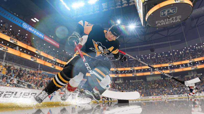Answers To Our Biggest Questions NHL 22 Questions 1