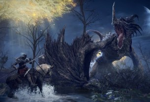 Everything We Know About Elden Ring 3