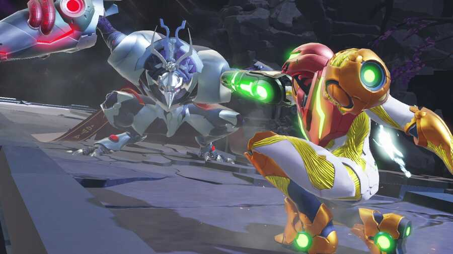 Metroid Dread Overview Trailer Keeps The Hype Rolling Ahead Of Next Month's Launch 1
