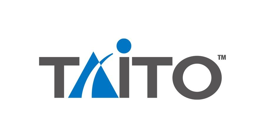 """Microids Signs """"Historic"""" Agreement With Taito To Produce Two New Games 1"""