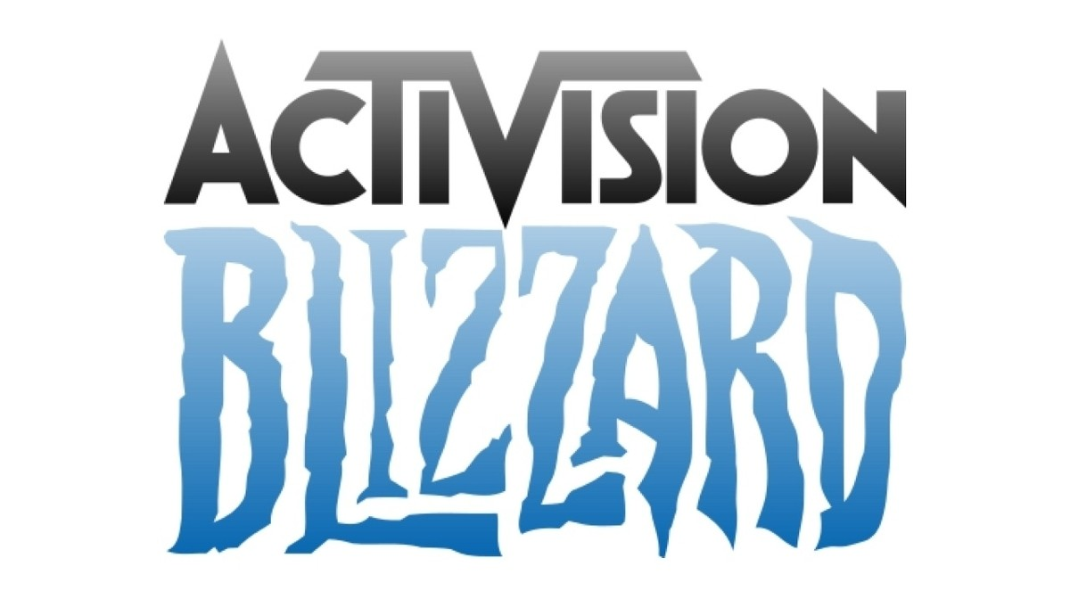 New lawsuit accuses Activision Blizzard of worker intimidation and union busting 1
