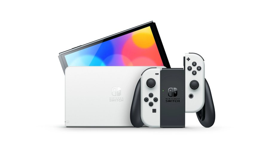 Nintendo Switch System Update 13.0.0 Is Live, Adds Bluetooth Audio 1