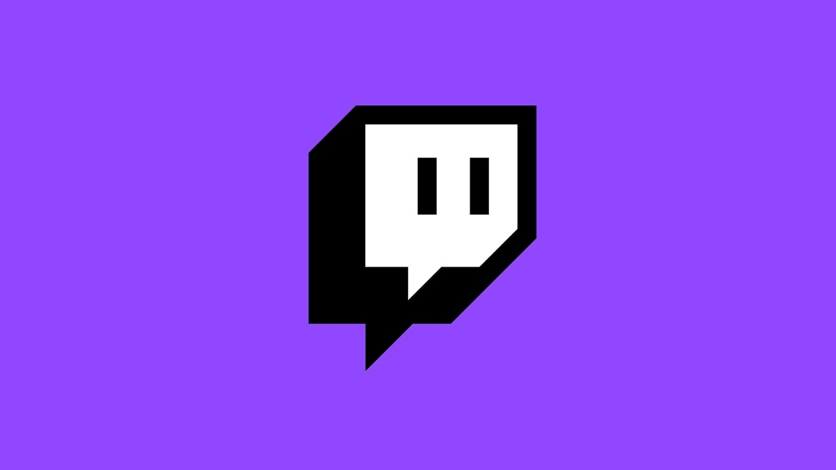 Twitch files lawsuit against two hate raiders 7
