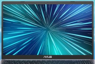 VESA adds a brighter HDR level for OLED and future microLED displays The Asus VivoBook 15 is one of the first laptops to bear the DisplayHDR 600 True Black badge. 3
