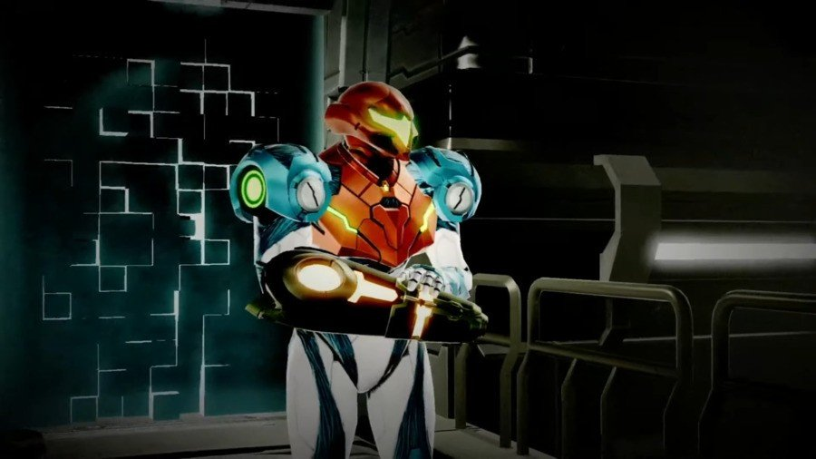 Japanese Charts: Metroid Dread Outsells Far Cry 6 To Claim Number One 1