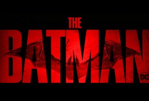 The Batman's DC Fandome Trailer Emerges From The Shadows 2