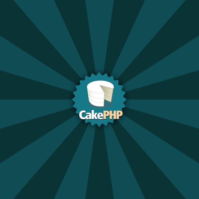 CakePHP-1.1-iPad01-light