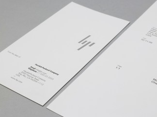 hp_mb_biz_card