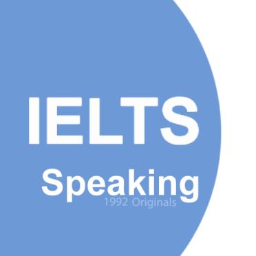 IELTS Speaking : Childhood