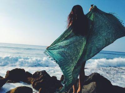 inspiracao_fotos_praia_verao-47jpg