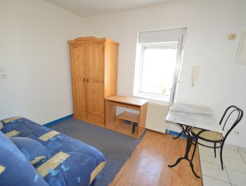 location d appartement a perigueux 24