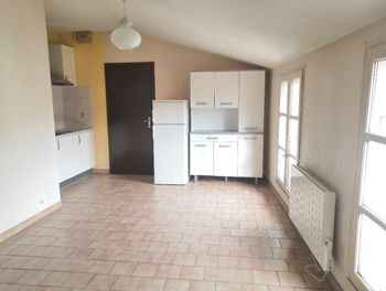 figaro immobilier