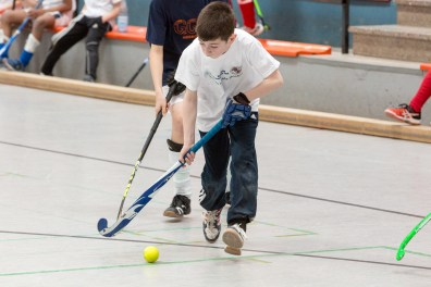 20160316 - SchulemHockey - 029A2569