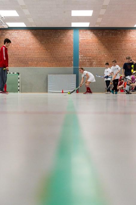 20160316 - SchulemHockey - 029A2582