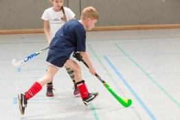 20160316 - SchulemHockey - 029A2626