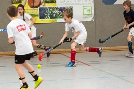 20160316 - SchulemHockey - 029A2661