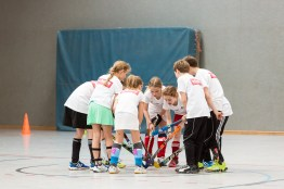 20160316 - SchulemHockey - 029A2669