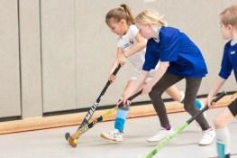 20160316 - SchulemHockey - 029A2709