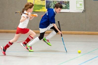 20160316 - SchulemHockey - 029A2747