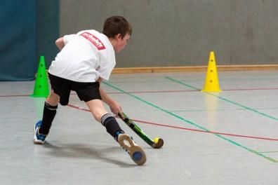 20160316 - SchulemHockey - 029A2791
