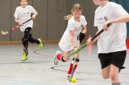 20160316 - SchulemHockey - 029A2799