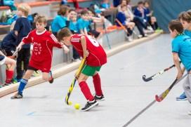20160316 - SchulemHockey - 029A2839
