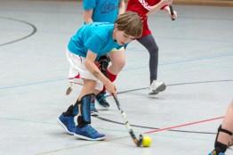 20160316 - SchulemHockey - 029A2887