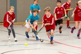 20160316 - SchulemHockey - 029A2896