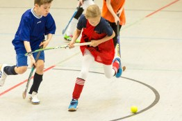 20160316 - SchulemHockey - 029A2996
