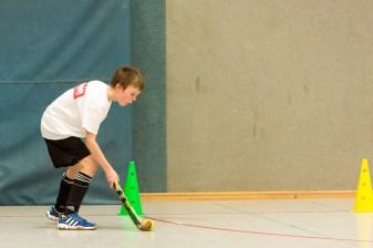 20160316 - SchulemHockey - 029A3124