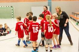 20160316 - SchulemHockey - 029A3205