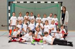 20170405-Schule-meets-Hockey-5646