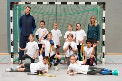 20170405-Schule-meets-Hockey-5648