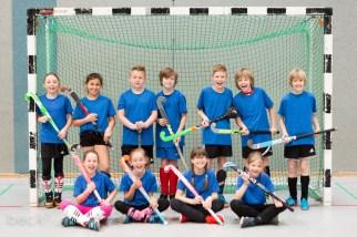 20170405-Schule-meets-Hockey-5661