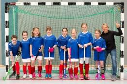 20170405-Schule-meets-Hockey-5672