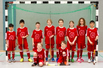 20170405-Schule-meets-Hockey-5684