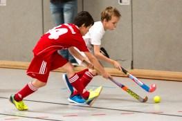 20170405-Schule-meets-Hockey-5736