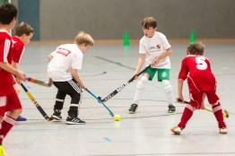 20170405-Schule-meets-Hockey-5784