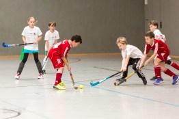 20170405-Schule-meets-Hockey-5799