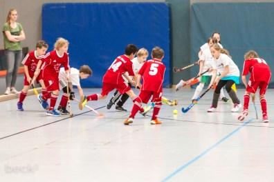 20170405-Schule-meets-Hockey-5805