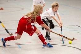 20170405-Schule-meets-Hockey-5823