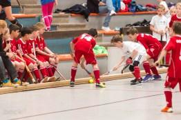20170405-Schule-meets-Hockey-5846
