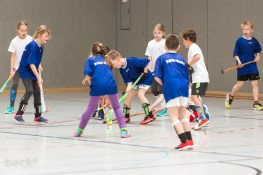 20170405-Schule-meets-Hockey-6013