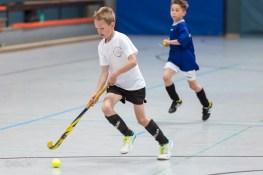 20170405-Schule-meets-Hockey-6087